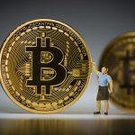 仮想通貨は儲かる?暗号通貨の稼ぎ方・儲ける仕組み!ビットコインの利益出し方!リップルで儲ける方法!イーサリアムで稼ぐ方法!