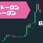 仮想通貨 FTトークン 買い方・購入方法!価格・チャート!取引所 Fコイン(Fcoin)の配当!